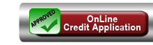 Secue Online Credit Application