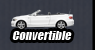 Search by Convertible type vehicle